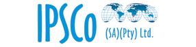 IPSCO